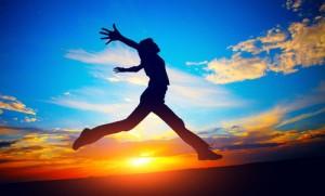 journey to happiness havoca