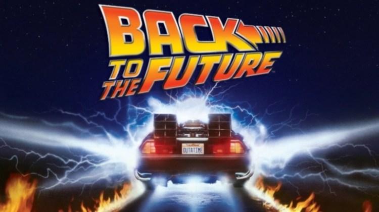 Una nuova edizione di Ritorno al futuro festeggia i 35 anni della trilogia