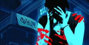 Phi Kappa Psi a rape on campus
