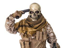 military suicide dpc