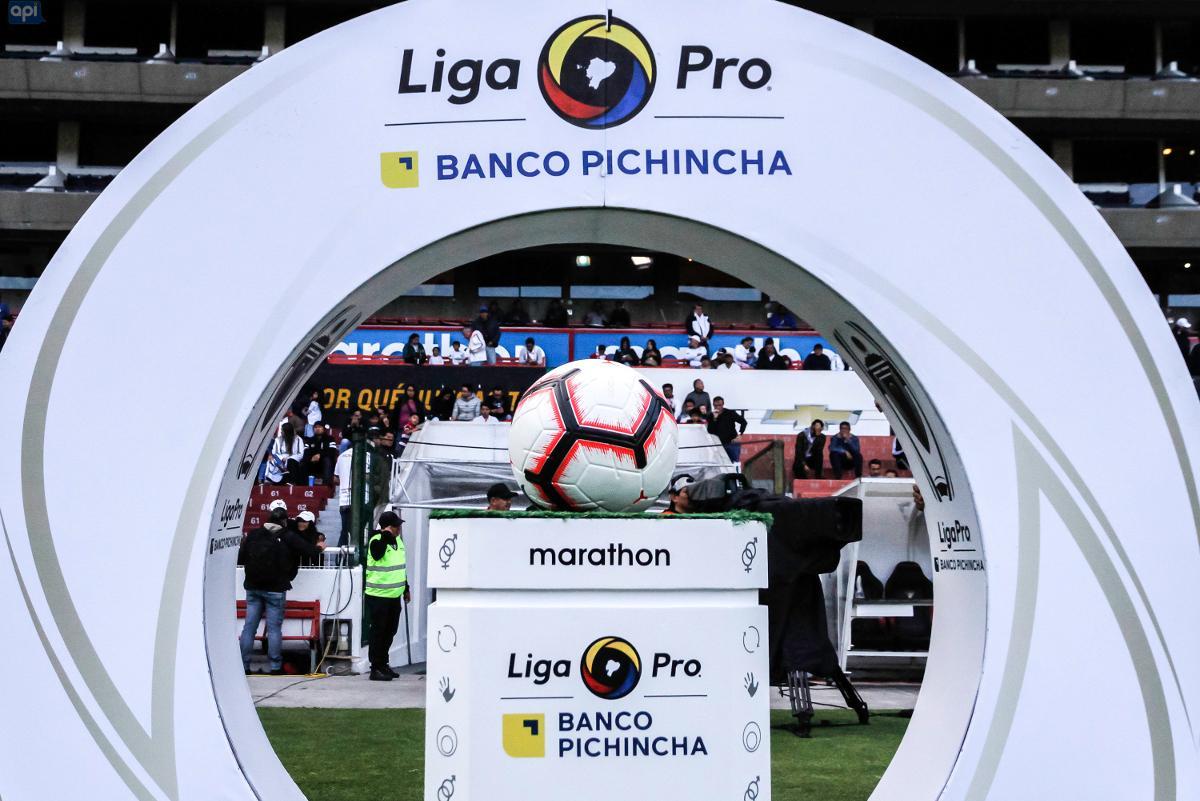 Definido el formato de la Liga Pro 2021 | Havoline Deportivo