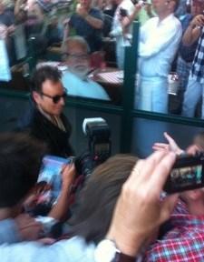 Springsteen idag