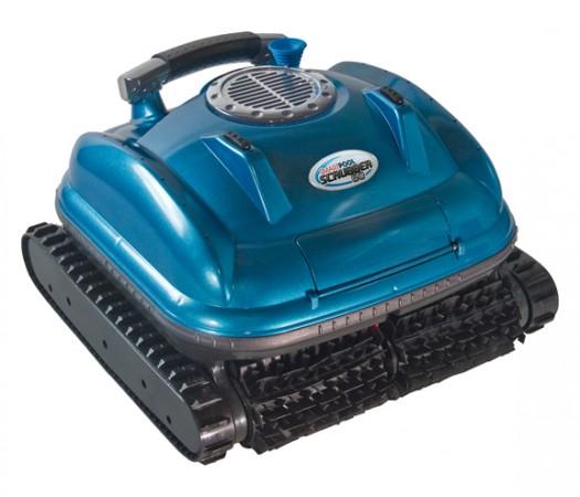 scrubber6011-525x450