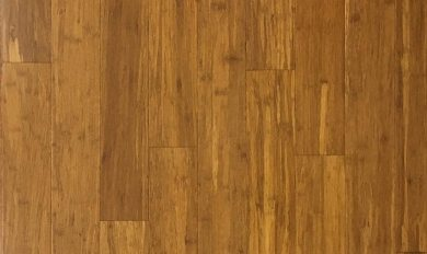 Bamboo Hardwood Flooring Wooden Thing