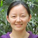 Yun Kang, headshot