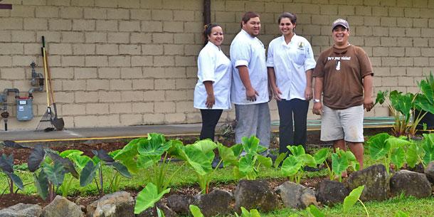 Local First Program Highlights Hawaii Island Products