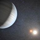 binary-star-thmb