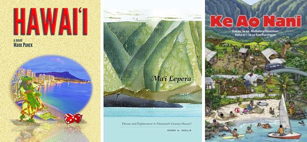 bookcovers-hawaii