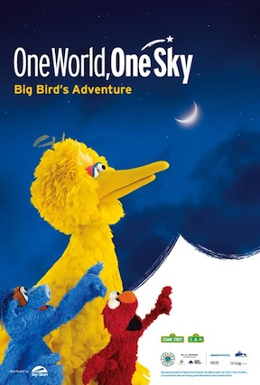 One_World_One_Sky-1