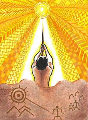 conquering-the-sun