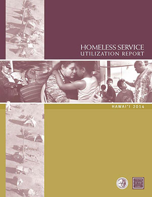homeless-service-report