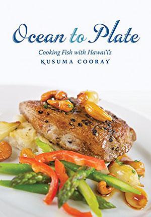 ocean-to-plate