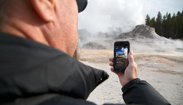 national-park-service-app