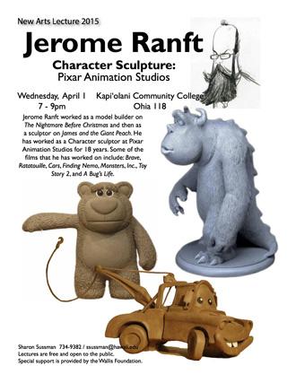 ranft-j-presentation