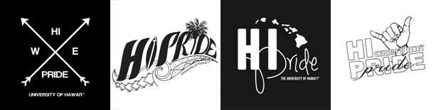 system-bookstore-hi-pride-15-semi-3