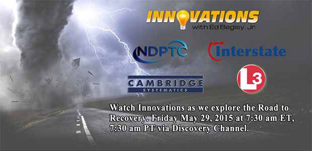 system-ndpt-innovations-discovery-channel