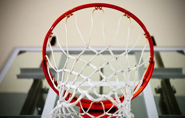 basketball-rim