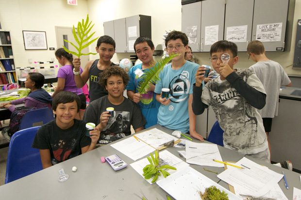 hawaii-stem-summer-camp