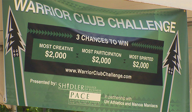 athletics-warrior-club-challenge