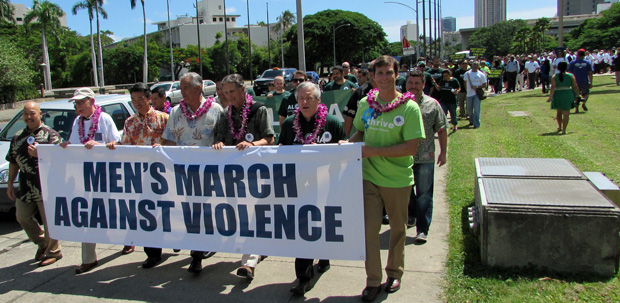manoa-mens-march-1