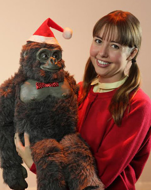 manoa-kennedy-gorilla-puppet