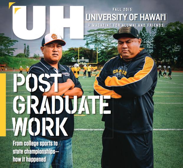 system-uh-magazine-fall-2015