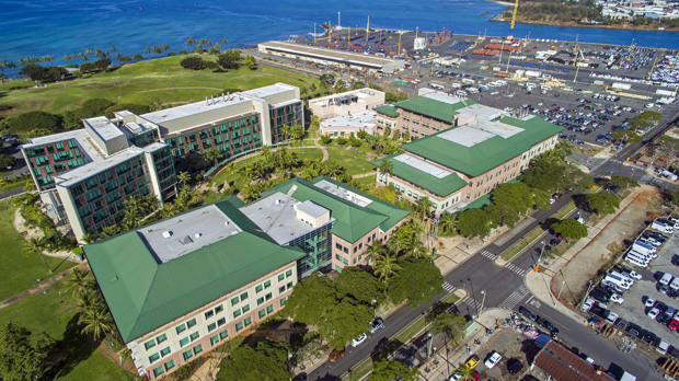 university of hawaii manoa medical school things doneRead
