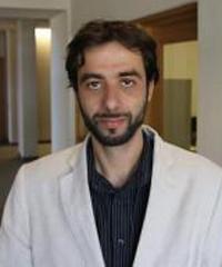 Konstantinos Zougris