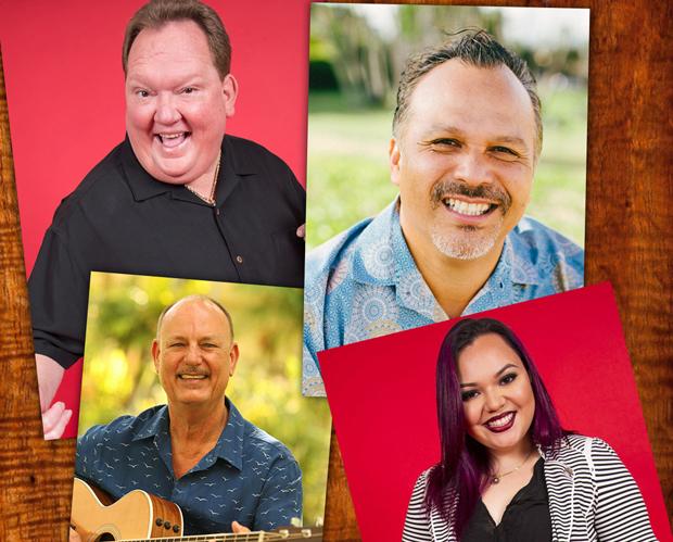West Oahu Music Performances 2016 2