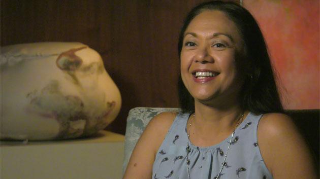 West Oʻahu Chancellor Maenette Benham Discusses Campus's Value Proposition