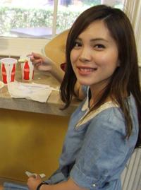 Kimberly Lim