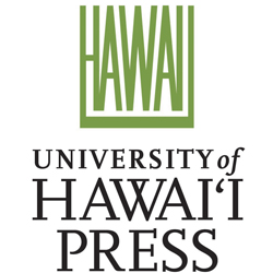 UH Press Awarded $100K To Publish Open-access Books