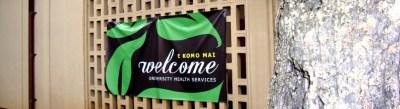 university of hawaii manoa health promotion