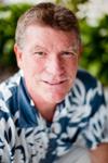 Ron Terry