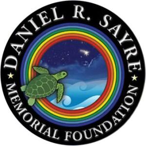 DanielSayreFoundation-logo