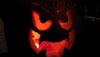 halloween-bug