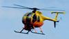 chopper1-bug