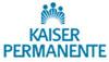kaiser-bug