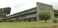 Laupahoehoe School. Hawaii 24/7 File Photo