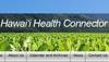 hawaii-health-connector
