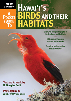 PocketGuideBirds
