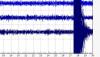 20131207_quake-hawaii-hove-full-t