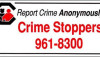 crime-stoppers-info
