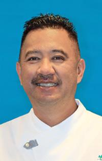 Chef Jayson Kanekoa
