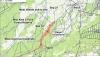 20140926-1115_usgs-progressmap-lavaflow