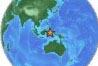 20141114_quake-indonesia