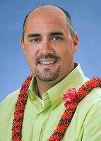 Chad Keone Farias