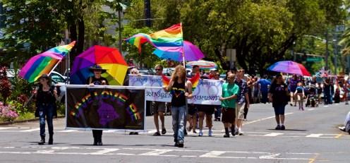 20160709-LGBT Pride Parade Hilo-004