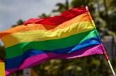 20160709-LGBT Pride Parade Hilo-014