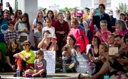 20170121-WomensMarchOnWashington-Hilo-034